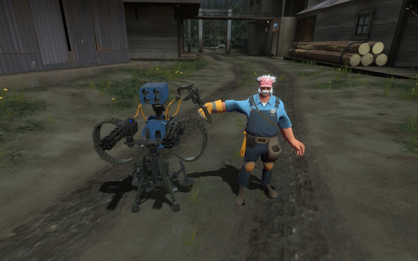 how to create save in gmod