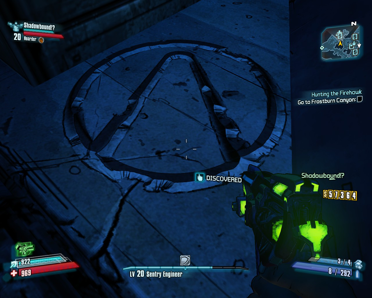 Steam community guide cult of the vault guide the last symbol is found on a rooftop in the center of the city there are several ways up but the easiest way is to climb a pile of tires on the biocorpaavc