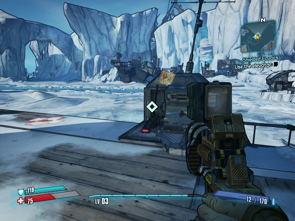 steam community guide need help? a written borderlands 2 guide! borderlands 2 southern shelf fuse box at soozxer.org