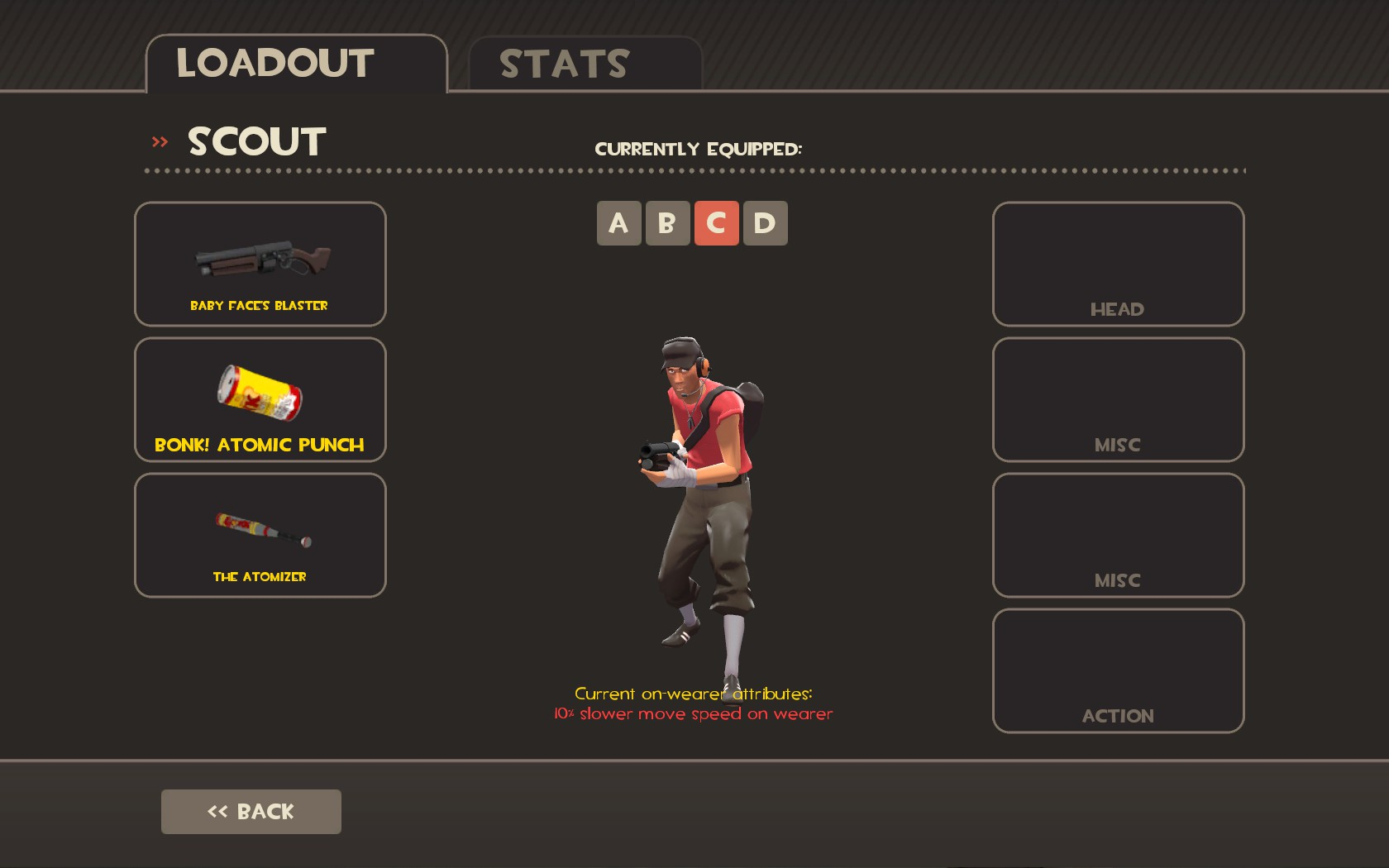 Steam Community :: Guide :: Squigly's Personal TF2 Custom ...