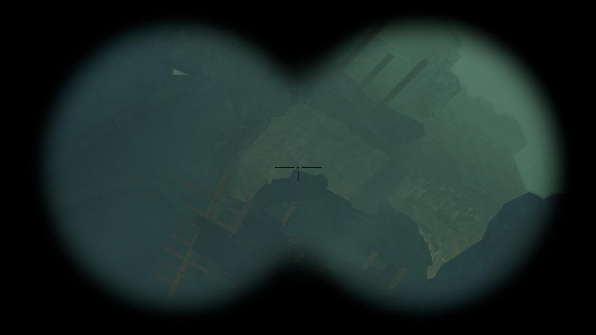 Can You Escape  Room Level Guia