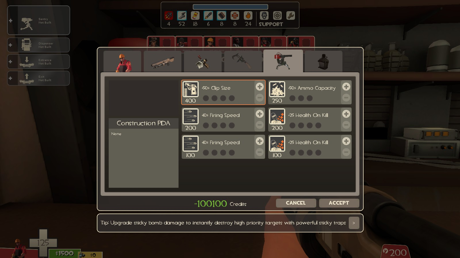 how to use currency give tf2