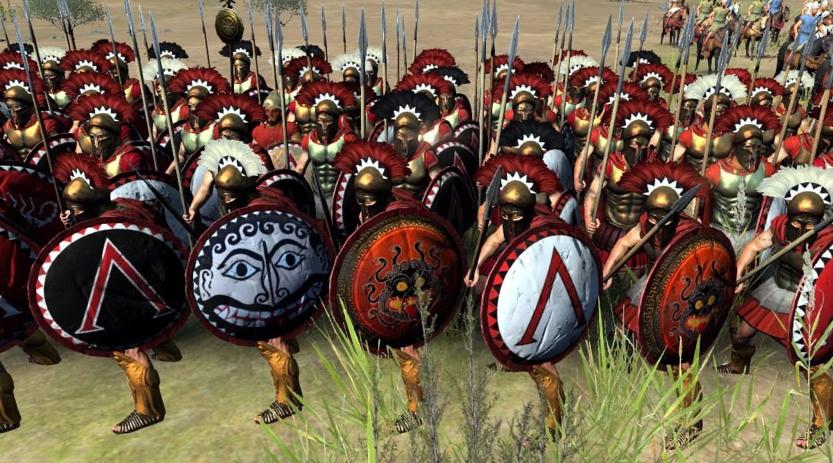 Conflictus Antiquarum Culturarum v.0.9 637x358
