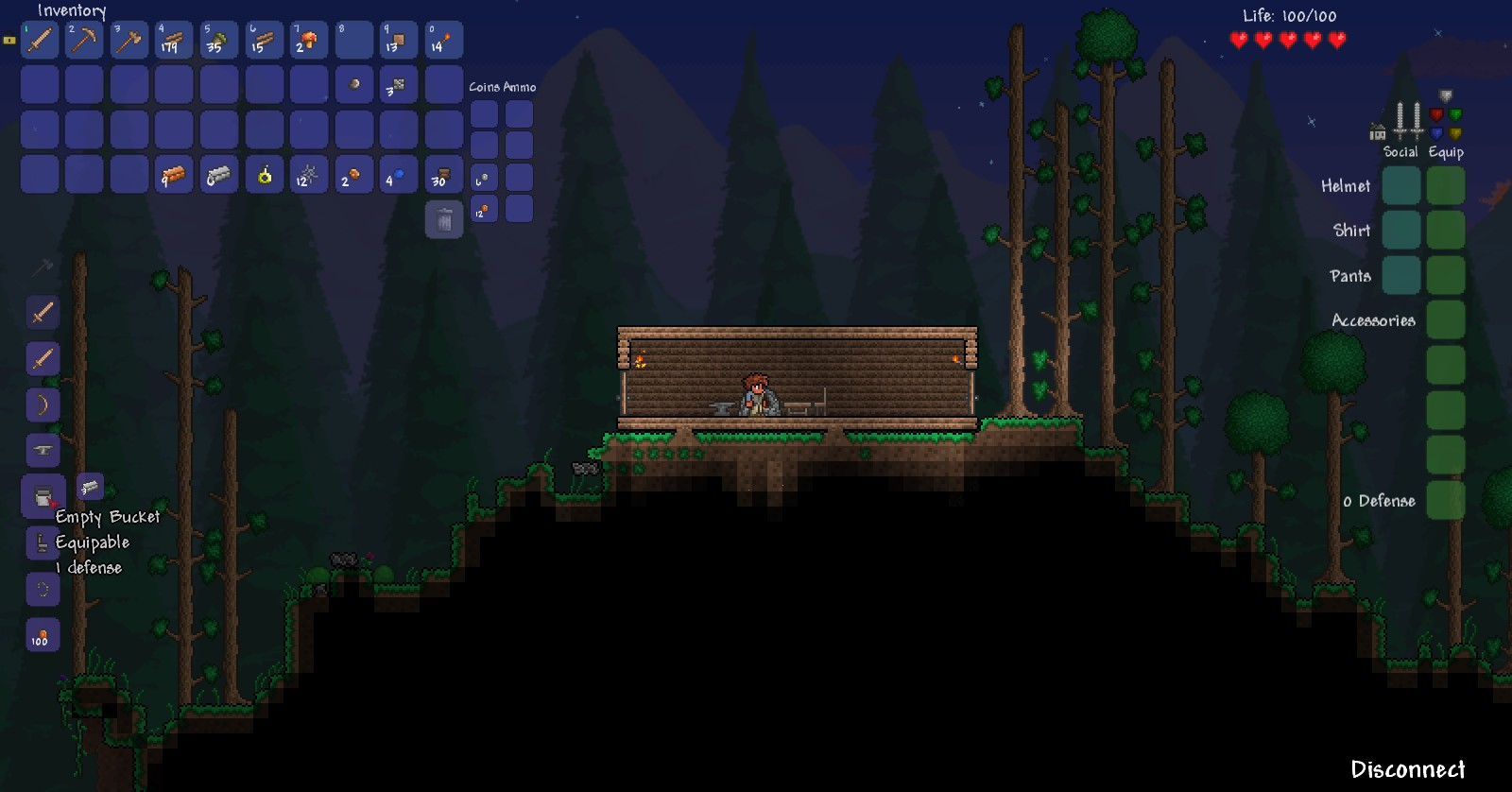 Steam Community Guide The Guide To Terraria