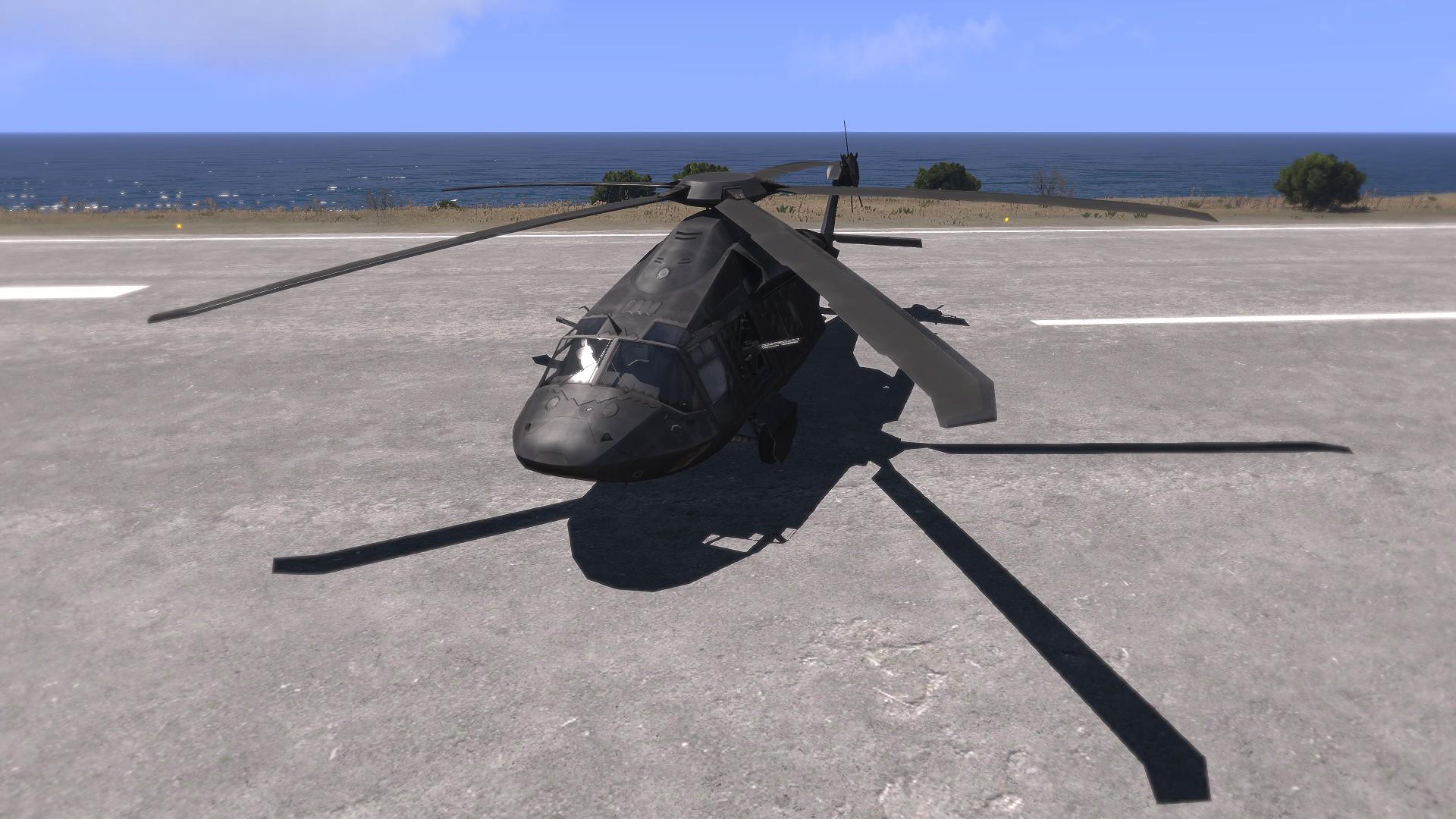 Arma 3 Stealth – Wonderful Image Gallery